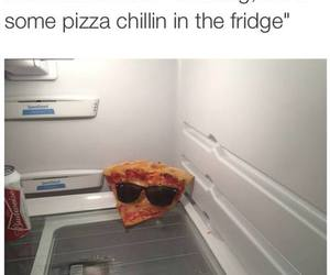 pizza, lol, and funny image