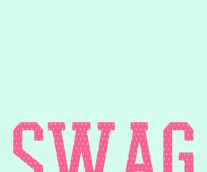 swag image