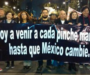 43, mexico, and ayotzinapa image