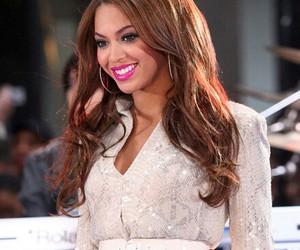 beautiful, celebrities, and fashion image