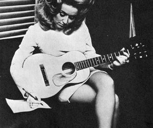 1960's, badass, and dolly parton image