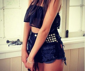 Image by fashion-clothes-more