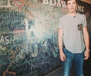 shawn mendes and vine image