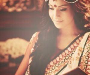bipasha basu and bollywood image