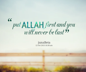 68 images about Islam is my deen, jannah is my dream💖 on We