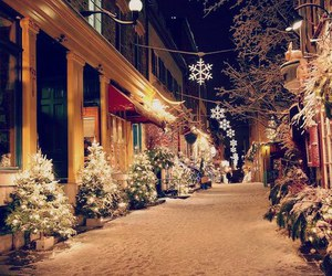 amazing, christmas, and beautiful image