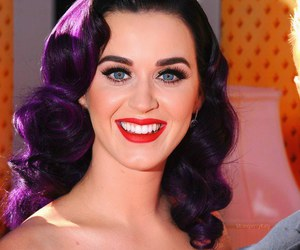 flawless, katy perry, and lovely image