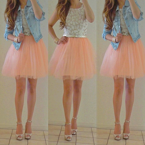 Image About Girl In Outfit By Priscilla On We Heart It
