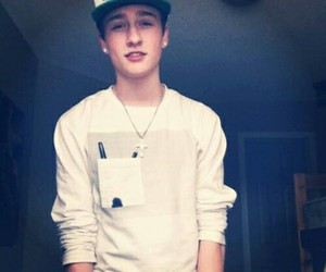 cutie, Hot, and crawford collins image