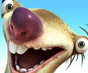 ice age, cute, and ıce age image