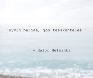 finnish, quote, and text image
