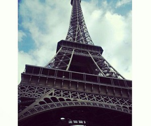 france, i want, and paris image