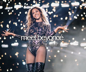 before i die, meet, and texts image