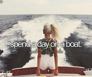 before i die, travel, and bucket list image