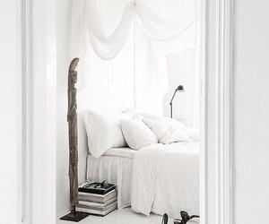beautiful, room, and interior image