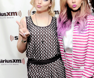 perrie, love, and little_mix image