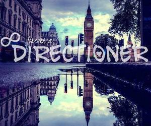 directioner, one direction, and forever image