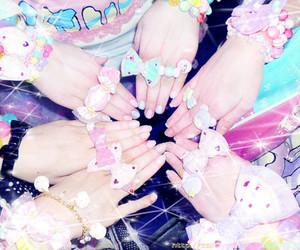 kawaii, fairy kei, and love♥ image