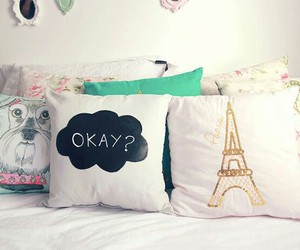 cushion image