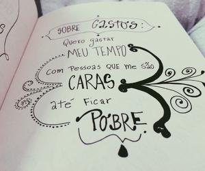 amigos, amor, and book image