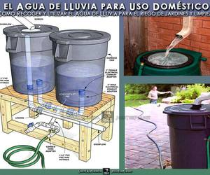diy, lluvia, and do it yourself image