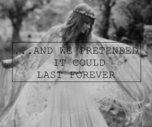 black and white, Lyrics, and quotes image