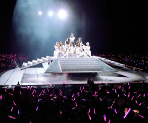 forever, snsd, and soshi image