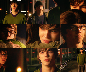 sid, tony, and skins image