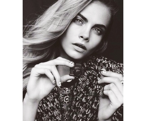 girl, style, and cara delevingne image
