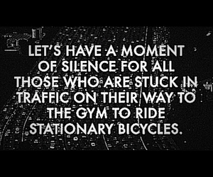 bikes, exercise, and of image