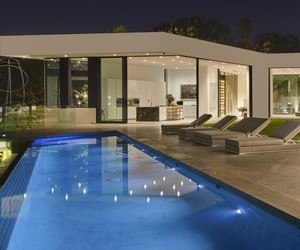 casa, luxury, and house image