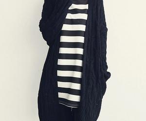 black, fashion, and girls image