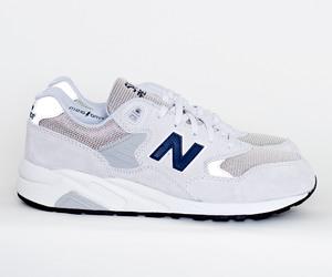 shoes, fashion, and new balance image