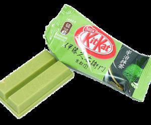 japanese kitkat image