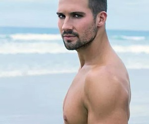 james maslow and sexy image