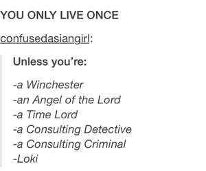 alive, doctor who, and funny image