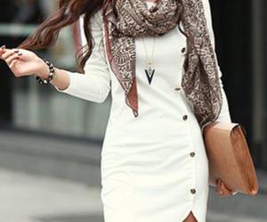 dress and skirt image