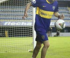 argentina, niall horan, and boca image