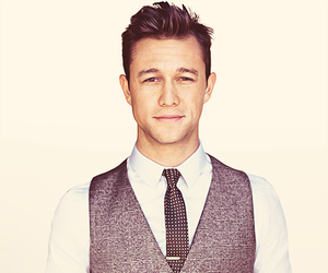 Joseph Gordon-Levitt, Hot, and sexy image