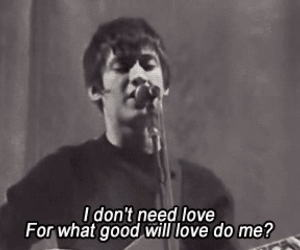 alex turner, am, and music image