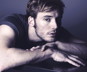 sam claflin, Hot, and sexy image