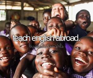 beforeidie, english, and fun image