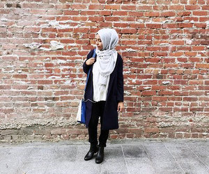 180 Images About Muslimah Hipster On We Heart It See More About