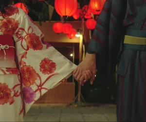 Image by Sakura