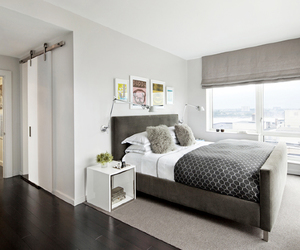 pretty, bedroom, and inspiration image