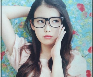 iu, kpop, and pretty image