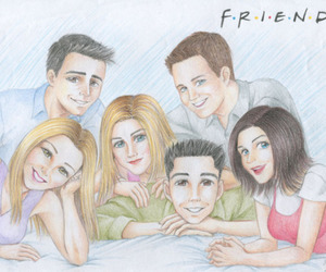 friends image