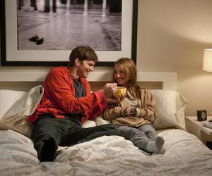 ashton kutcher, natalie portman, and sex story image