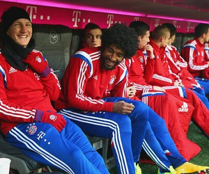 germany, Dante, and bastian schweinsteiger image