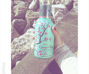 arizona, bottle, and drink image